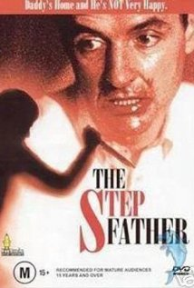 The Stepfather | ShotOnWhat?