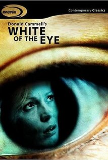 White of the Eye Technical Specifications