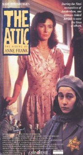 The Attic: The Hiding of Anne Frank Technical Specifications