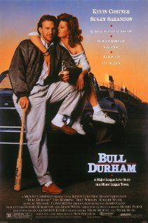 Bull Durham Technical Specifications