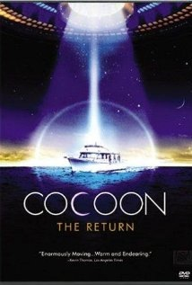 Cocoon: The Return Technical Specifications