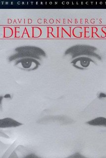 Dead Ringers Technical Specifications