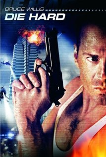 Die Hard (1988) Technical Specifications