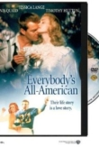 Everybody's All-American | ShotOnWhat?