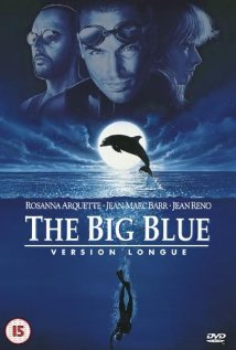 The Big Blue | ShotOnWhat?