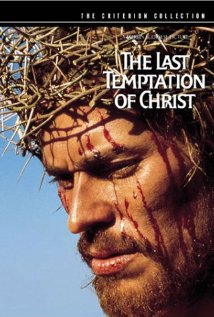 The Last Temptation of Christ | ShotOnWhat?