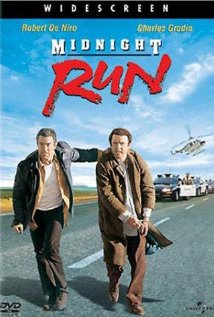 Midnight Run Technical Specifications