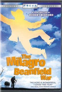 The Milagro Beanfield War Technical Specifications