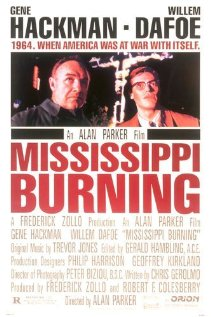 Mississippi Burning | ShotOnWhat?