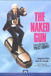 The Naked Gun: From the Files of Police Squad! | ShotOnWhat?