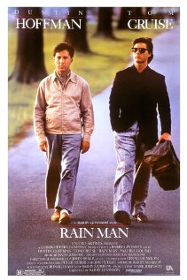 Rain Man (1988) Technical Specifications