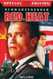 Red Heat | ShotOnWhat?