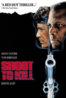 Shoot to Kill | ShotOnWhat?