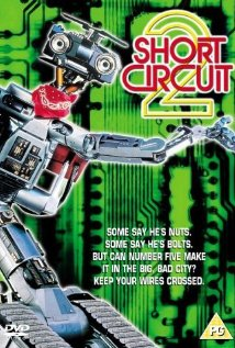 Short Circuit 2 | ShotOnWhat?