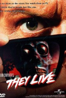 They Live | ShotOnWhat?