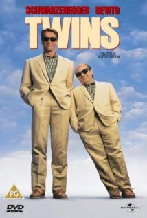 Twins (1988) Technical Specifications