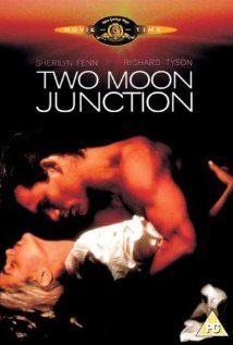 Two Moon Junction | ShotOnWhat?