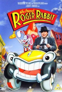 Who Framed Roger Rabbit | ShotOnWhat?