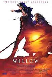 Willow | ShotOnWhat?