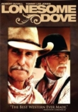Lonesome Dove | ShotOnWhat?