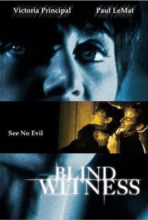 Blind Witness Technical Specifications