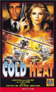 Cold Heat | ShotOnWhat?