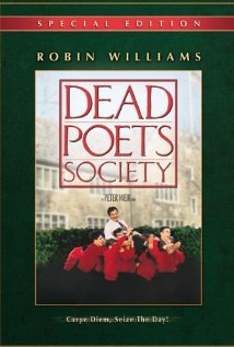 Dead Poets Society (1989) Technical Specifications