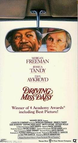 Driving Miss Daisy (1989) Technical Specifications
