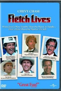 Fletch Lives | ShotOnWhat?