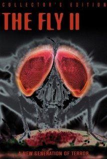 The Fly II | ShotOnWhat?