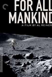 For All Mankind Technical Specifications