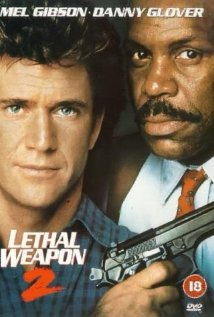 Lethal Weapon 2 | ShotOnWhat?