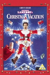 National Lampoon's Christmas Vacation | ShotOnWhat?
