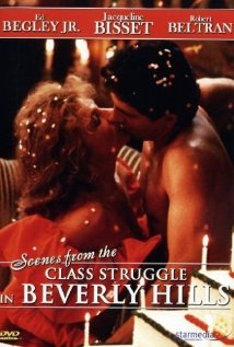 Scenes from the Class Struggle in Beverly Hills | ShotOnWhat?