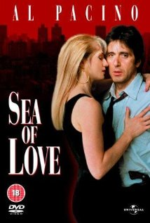 Sea of Love | ShotOnWhat?