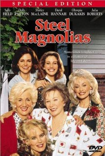 Steel Magnolias Technical Specifications
