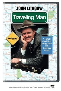 Traveling Man Technical Specifications