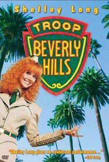 Troop Beverly Hills Technical Specifications