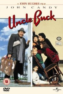 Uncle Buck | ShotOnWhat?