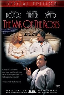 The War of the Roses Technical Specifications