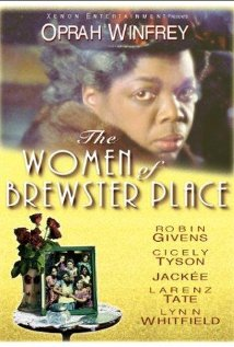 The Women of Brewster Place | ShotOnWhat?
