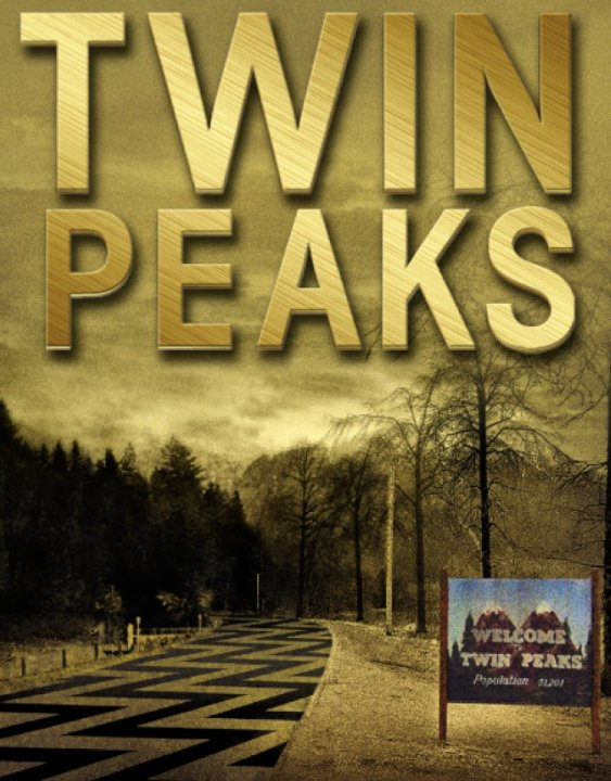 Twin Peaks (1990) (TV Series) Technical Specifications
