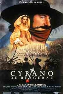Cyrano de Bergerac Technical Specifications
