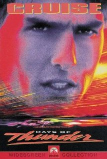 Days of Thunder | ShotOnWhat?