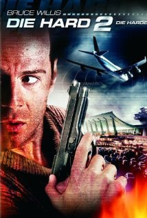 Die Hard 2 Technical Specifications