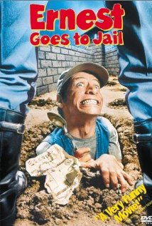 Ernest Goes to Jail Technical Specifications