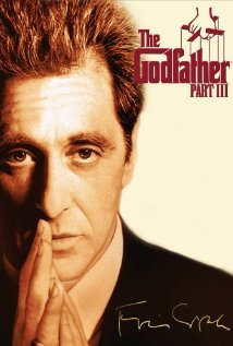 The Godfather: Part III | ShotOnWhat?