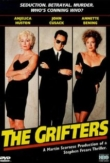 The Grifters | ShotOnWhat?