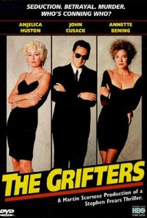 The Grifters Technical Specifications
