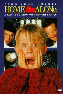 Home Alone (1990) Technical Specifications